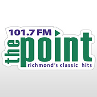 Local News - Richmond's Classic Hits 101 7 The Point WHON-FM
